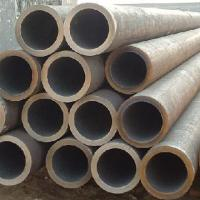 Cheap Carbon Steel Pipe with 1/2 to 48-inch Size, Suitable for Oil and Water Transport Building for sale