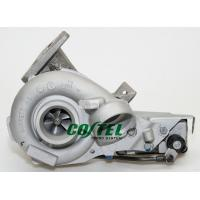 Cheap 727461-5006S Electric Turbo Charger OE 6460960499 6460900080 Mercedes E - Class for sale