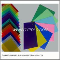 Cheap Color Eva film wholesale