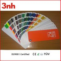 Cheap German Ral k7 ral colours chart for sale