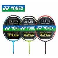 Cheap Wholesale YONEX  badminton racket sports goods sport shoes men racquets for sale