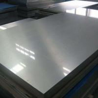 Buy cheap ASTM 317 Stainless Steel Sheet with 0.4 to 100mm Thickness, Available in Various Widths from wholesalers