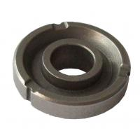 D27XD10X8.5, good quality sintered parts used in rear shock absorber for