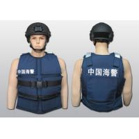 Quality flotation marine corps navy army bulletproof vest wholesale