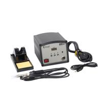 Buy cheap High Frequency Soldering Desoldering Station CE Certificate Green 2000 from wholesalers