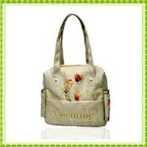 Cheap Fashion Shoulder Bag for sale