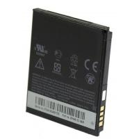 Cheap 1600mAh China mobile phone bb99100 battery for HTC for sale
