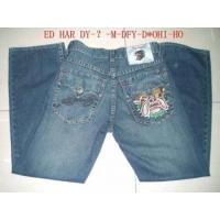 Cheap Jeans BRAND Jean T-SHIRTS Hoody SUITS SKIRTS APPAREL for sale