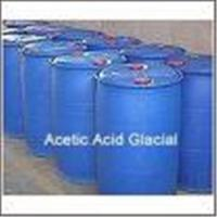 Cheap Acetic acid glacial for sale