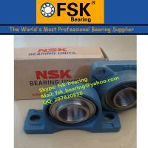 Cheap Pillow Block Ball Bearing UCP208 NSK / FYH / SKF / ASAHI /  NTN / TR / LK FSK for sale