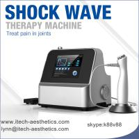 Cheap Radial Shockwave Therapy Shockwave Treatment Shockwave Therapy Extracorporeal Shock Wave Therapy for sale