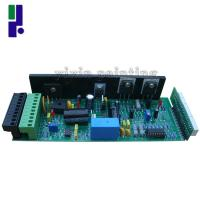 Cheap Energy Saving PCB Printed Circuit Board , OEM ODM Printable Circuit Boards for sale