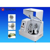 Cheap 10L Planetary Milling Machine For Coffee Bean Powder Grinding , CE / ISO for sale