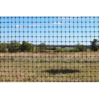 Cheap Deer fence Keeps deer and other pests out of your yard for sale