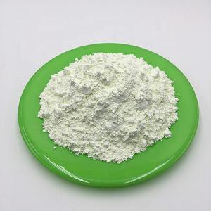 Cheap Tm2O3 394.08 CAS 12036-44-1 Thulium Oxide for sale