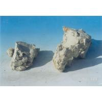 Cheap Ore grade of kaolin for sale
