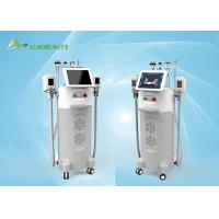 Cheap Hot sale cryolipolysis fat freeze slimming machine , cool lipo fat freezing for sale