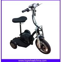 3 wheel scooter for adult mobility scooters for tourism for 3 wheel scooters for adults motorized