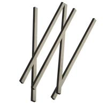 Cheap Tool Parts Tungsten Carbide Strips , Durable Carbide Rectangular Strips K20 for sale