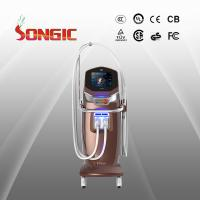 Cheap Beauty E-Light Laser Hair Removal / Skin Rejuvenation Machine for sale