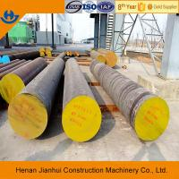 rich stock sae1035 carbon steel bar from factory