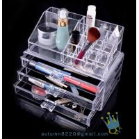 Cheap clear plastic shoe storage boxes wholesale