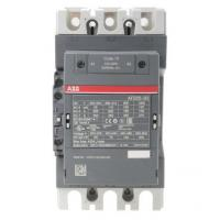 China AF205-30-11-13 Electrical Contactor DC 1SFL527002R1311 Easy And Safe Installation on sale