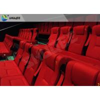 Cheap Samsung Home 3D Cinema System , High Definition Screen with Special Effect for sale