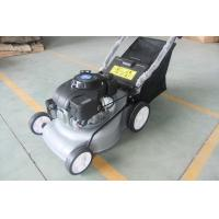 Cheap garden and home used lawn mower engines gasoline 139CC portable lawn mower wholesale