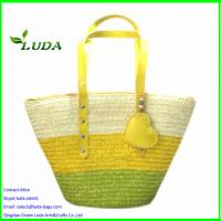 Cheap large cheap tote/shoulder handbags for LUDA for sale