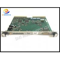 Cheap SMT Board JUKI KE2020 2060 MCM 1 SHAFT E9610729000 IC R HEAD CYBEROPTICS 8007152 for sale