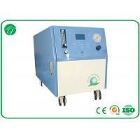 China High pressure industrial oxygen generator machine / O2 generator JAY - 20 on sale