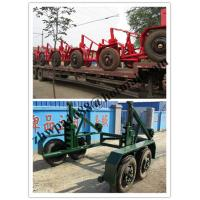 Cheap Asia CABLE DRUM TRAILER, Quotation Cable Reel Trailer,Cable Carrier for sale