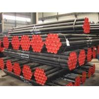 Cheap line pipe API 5L 8-5/8 X60 for sale