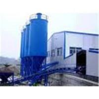 Cheap Dry mixed mortar mixer for sale