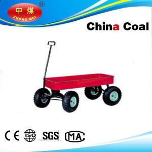 Cheap CC1800 garden tool cart for sale