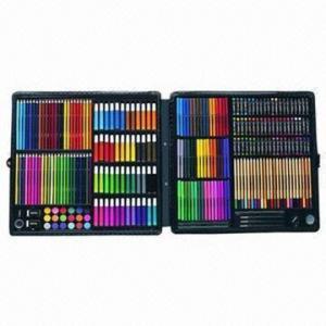 Cheap Art Kit, Eco-friendly for sale