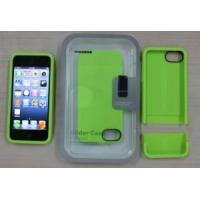 Cheap 2012 Series Silicone Cell Phone Covers for iPhone 4S/5s for sale