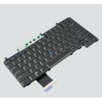 Cheap original new DELL D620 laptop keyboard for sale