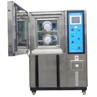 Cheap CE marked thermal stability chamber /  humidity test chamber for sale