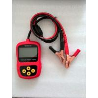 Cheap MICRO-100 Conductance Battery Tester and Analyzer for sale