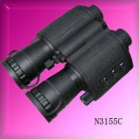 China High Quality Night Vision Goggles Binoculars/Night Vision Binoculars Lastest Model Night Scout) on sale