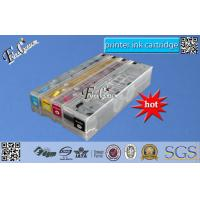 Buy cheap 970xl Refillable Ink Cartridge For Hp Officejet Pro X476dw Inkjet Printers from wholesalers