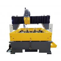 China CNC High Speed Horizontal Steel Tube Plate Deep Hole Drilling Machine on sale