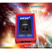 Cheap AK90 Key Programmer for all BMW EWS Newest Version V3.19 for sale