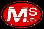 Shenzhen Mushang Electronics Co., Ltd.