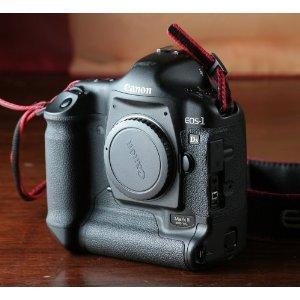 Cheap Canon EOS 1Ds Mark II 16.7MP Digital SLR Camera dorp shipping wholesale
