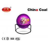 Cheap Fire Ball Extinguisher ABC Dry Powder Fire Extinguisher Ball with CE for sale
