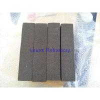 Cheap Offshore Oil Platform Cellular Glass Insulation , Heat Insulation Materials wholesale