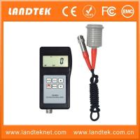 Cheap Anticorrosion Coating Thickness Gauge CM-8829H (up to 12mm) for sale